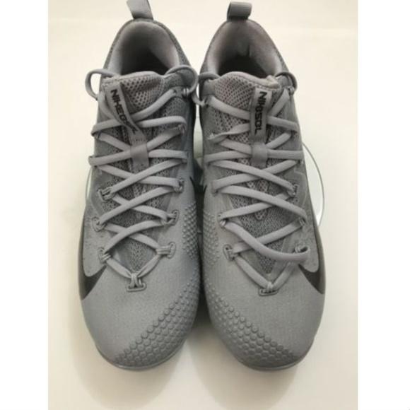 1a4579624468 Nike Shoes | Lunar Vapor Ultrafly Elite Mens Baseball | Poshmark